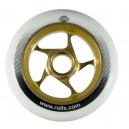 Roue racing light 100 Gold Edition