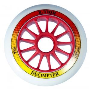 Decimeter