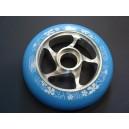 roue 100 Dual