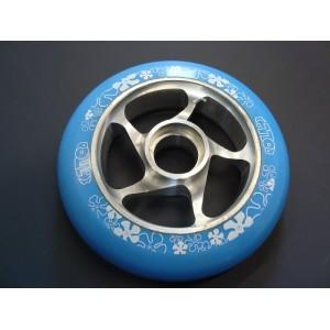 roue 100 Five  Dual