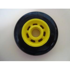 roue 100 training fast