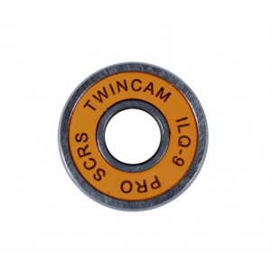 Roulement Twincam ILQ 9 Pro